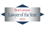 Best-Lawyers-_Lawyer-of-the-Year_-Traditional-Logo-Transparent.png