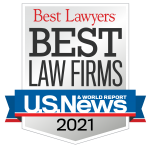 US-News-Best-Law-Firms-2021-Badge.png