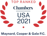chambers-2021-large-transparent_2021-05-20-184540.png